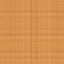 Dijon Small Scale Woven Drapery and Upholstery Fabric by Fabricut