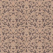 Doeskin Damask Drapery and Upholstery Fabric by Vervain