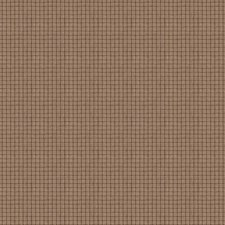 Teak Small Scale Woven Drapery and Upholstery Fabric by Fabricut