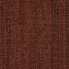 Ruby Small Scale Woven Drapery and Upholstery Fabric by Trend