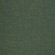 Peacock Solid Drapery and Upholstery Fabric by Trend