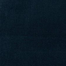 Midnight Drapery and Upholstery Fabric by Schumacher