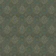 Jade Global Drapery and Upholstery Fabric by Trend