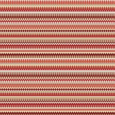 Sienna Stripes Drapery and Upholstery Fabric by Trend