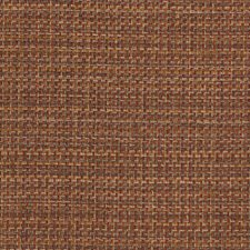 Spice Small Scale Woven Drapery and Upholstery Fabric by Trend
