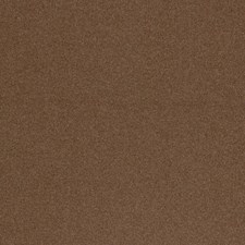 Chestnut Drapery and Upholstery Fabric by Schumacher