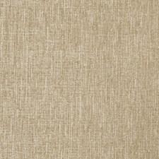 Praline Geometric Drapery and Upholstery Fabric by Fabricut