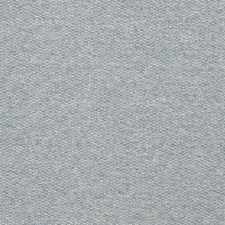 Pond Texture Plain Drapery and Upholstery Fabric by Fabricut