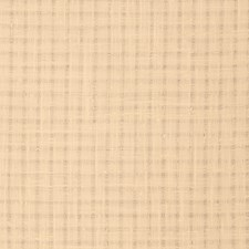 Cream Asian Drapery and Upholstery Fabric by Trend