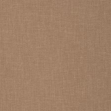 Driftwood Solid Drapery and Upholstery Fabric by Trend