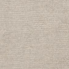 Grey Texture Plain Drapery and Upholstery Fabric by S. Harris