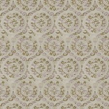 Wisteria Global Drapery and Upholstery Fabric by Fabricut