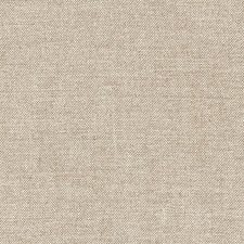 Sand Drapery and Upholstery Fabric by Schumacher