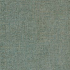 Azure Drapery and Upholstery Fabric by Schumacher