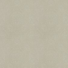 Ivory Global Drapery and Upholstery Fabric by Fabricut