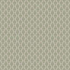 Seamist Geometric Drapery and Upholstery Fabric by Fabricut