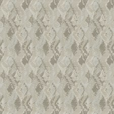 Natural Geometric Drapery and Upholstery Fabric by Fabricut