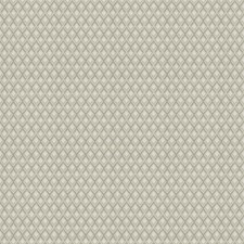 Sterling Small Scale Woven Drapery and Upholstery Fabric by Fabricut