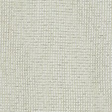 Mother Of Pearl Drapery and Upholstery Fabric by Schumacher