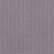 Antique Lilac Drapery and Upholstery Fabric by Schumacher