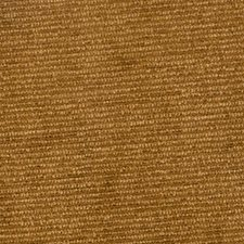 Doe Small Scale Woven Drapery and Upholstery Fabric by Trend