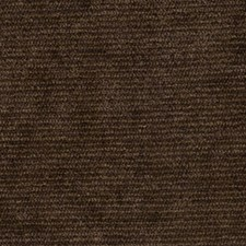 Pewter Small Scale Woven Drapery and Upholstery Fabric by Trend