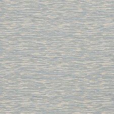 Sky Solid Drapery and Upholstery Fabric by Trend