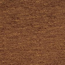 Maple Solid Drapery and Upholstery Fabric by Trend