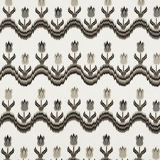 Quarry Drapery and Upholstery Fabric by Schumacher