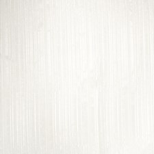 Ivory Texture Plain Drapery and Upholstery Fabric by Trend
