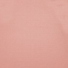 Mauve Solid Drapery and Upholstery Fabric by Trend