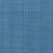 Pacific Solid Drapery and Upholstery Fabric by Trend
