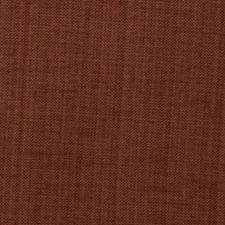 Tobacco Solid Drapery and Upholstery Fabric by Trend