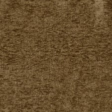 Mushroom Solid Drapery and Upholstery Fabric by Trend