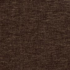 Espresso Solid Drapery and Upholstery Fabric by Trend