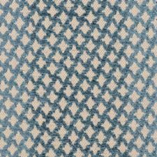 Baltic Chenille Drapery and Upholstery Fabric by B. Berger