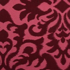 Berry Drapery and Upholstery Fabric by B. Berger