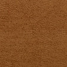 Persimmon Chenille Drapery and Upholstery Fabric by Duralee