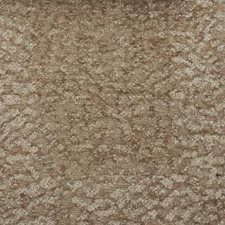 Beige Chenille Drapery and Upholstery Fabric by Duralee