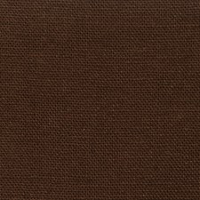 Truffle Texture Plain Drapery and Upholstery Fabric by Trend