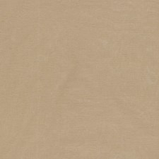 Nude Solid Drapery and Upholstery Fabric by Trend