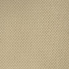 Honeycomb Contemporary Drapery and Upholstery Fabric by Trend