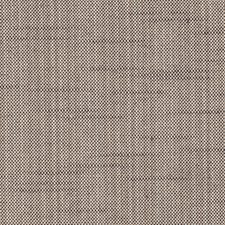 Mocha Texture Plain Drapery and Upholstery Fabric by Trend