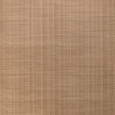Burlap Texture Plain Drapery and Upholstery Fabric by Trend