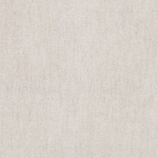 Birch Drapery and Upholstery Fabric by Schumacher