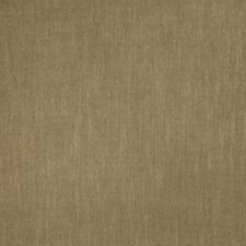 Avocado Texture Plain Drapery and Upholstery Fabric by Trend