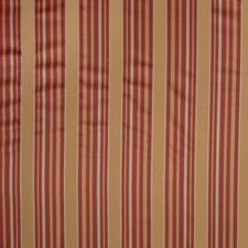Henna Stripes Drapery and Upholstery Fabric by Trend