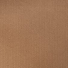 Cocoa Solid Drapery and Upholstery Fabric by Trend