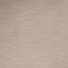 Linen Texture Plain Drapery and Upholstery Fabric by Trend