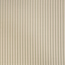 Seaglass Stripes Drapery and Upholstery Fabric by Trend